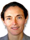 Diana Farrell