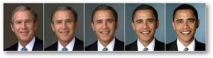 The ObamaBush