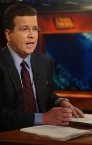Neil Cavuto Misleads US
