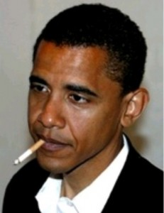 Obama, Obama, pants on fire