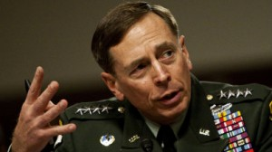 The AP tag for this photo is GenPetraeus_061610_monster_397x224