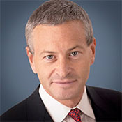 FICO CEO, William Lansing, 2014 earnings $6,204,352