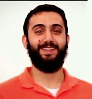 Mohammad Youssef Abdulazeez02